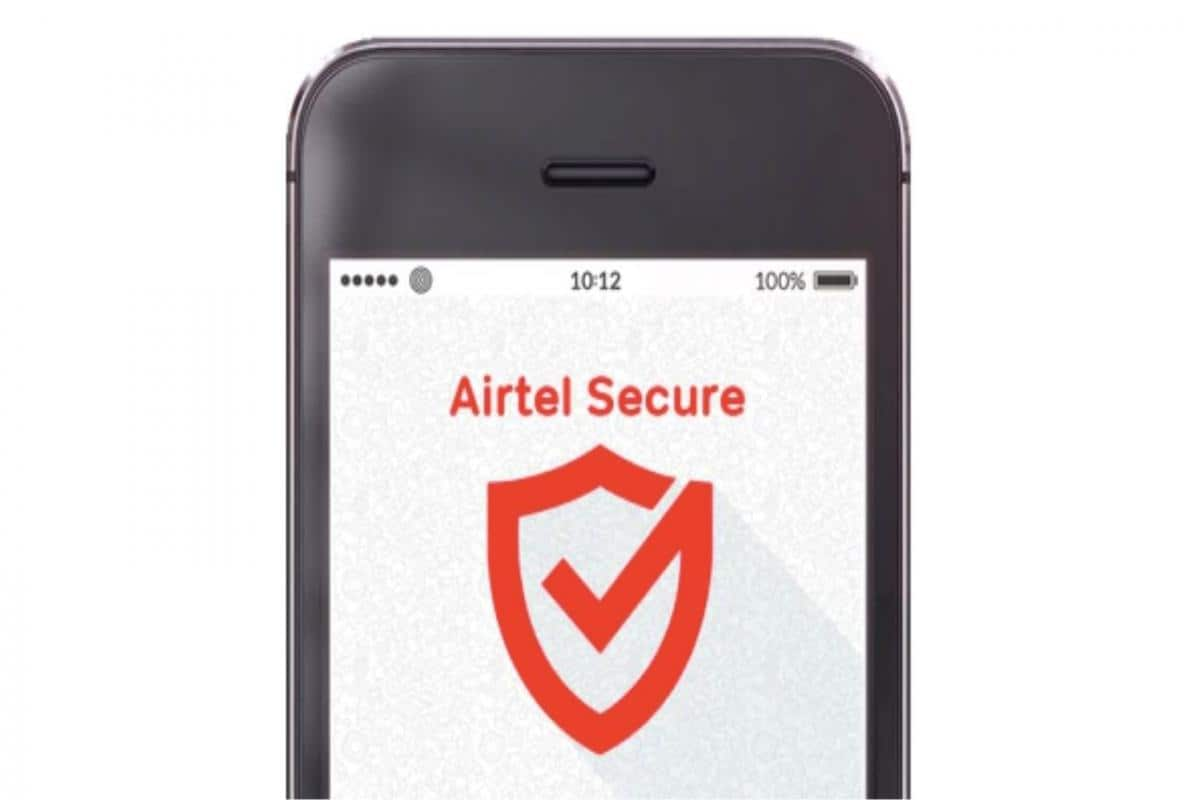 firstpost.com - FP Trending - Airtel announces Airtel Secure, a cybersecurity solution for business customers- Technology News, Firstpost
