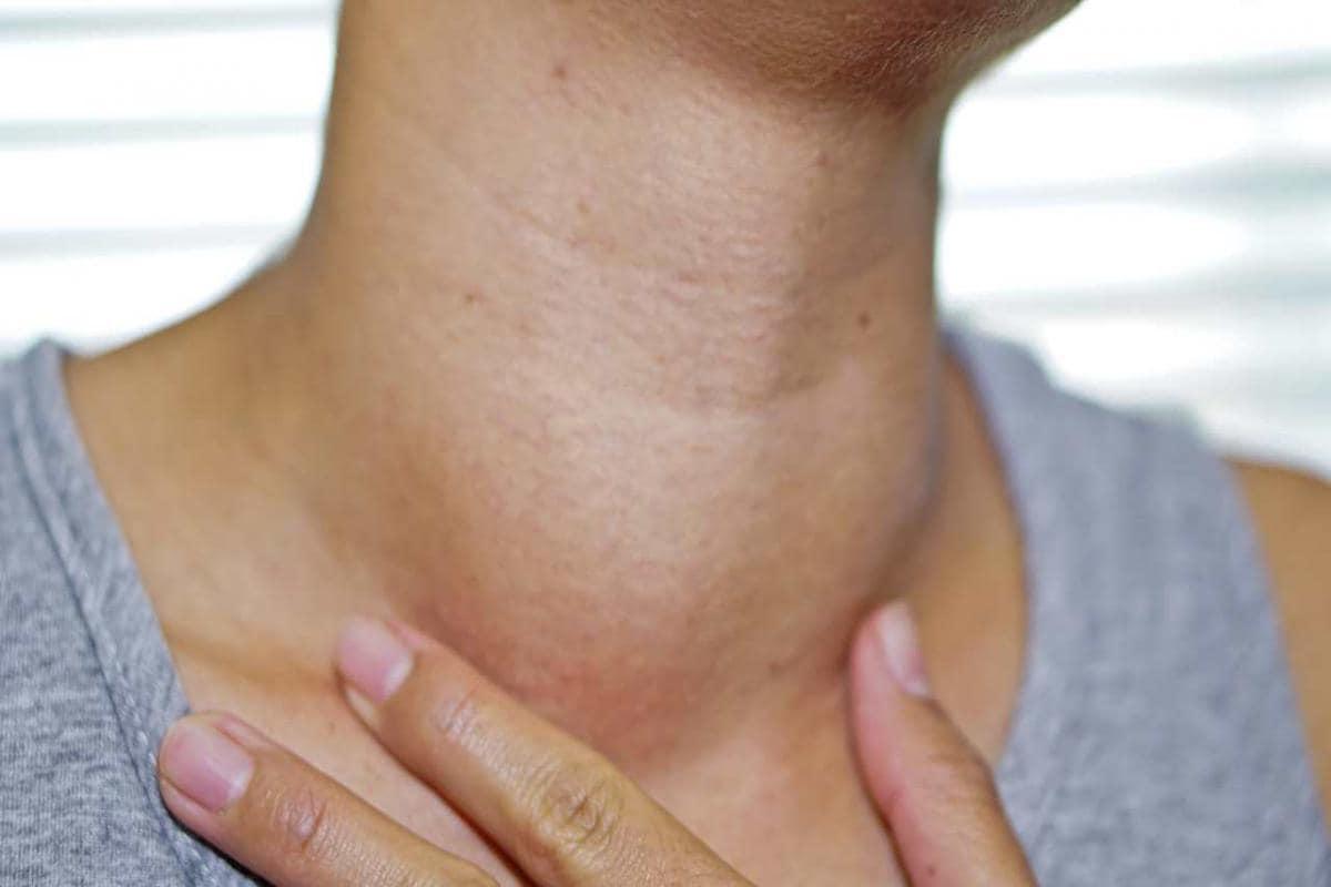 hpv vaccine side effects swollen lymph nodes polygemma 11 pret