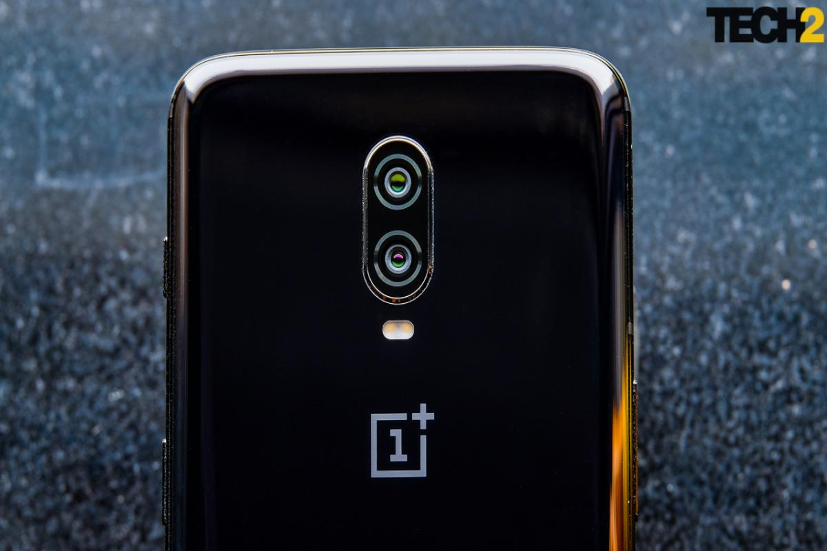 OnePlus 6T McLaren edition to debut on 11 Dec with 10 GB RAM and 256