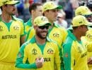 ICC Cricket World Cup 2019, Day 3 Stats Wrap: Australia's rampant run, Martin Guptill-Colin Munro combo effect and much more