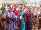 Indians still vote on communal lines, suggests survey; upper caste voters most mistrustful of leaders outside own community