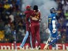 World T20 win shows that WI is doing well again: Sammy