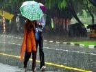 'Itni besharmi nahi dekhi jati': Policing desire in a Mumbai public park