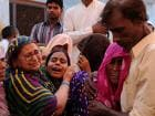 Dadri lynching: Allahabad HC stays arrest of five member of Mohammad Akhlaq's family