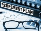 Myths about Retirement Planning