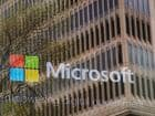 Microsoft creates a new gaming cloud division to look at a future beyond Xbox