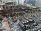 Kamala Mills compound fire kills 14, injures 21: Blatant violation of safety norms, claimed lives of young revelers