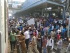 Maharashtra bandh costs Fadnavis govt Rs 700 cr in last 48 hours: Dalit anger brings Mumbai to a halt
