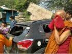 Bhima-Koregaon caste clash spreads across Maharashtra; violence erupts in Mumbai, Aurangabad, Pune