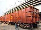 Budget 2018: Odisha govt demands Rs 6,500 cr to improve rail infrastructure
