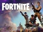 Popular multiplayer game Fortnite is taking its Battle Royale mode to mobile devices