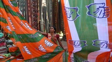Lok Sabha Elections 2019: Dates, Full Schedule, Candidates