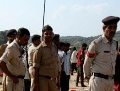 Madhya Pradesh: Juvenile board sentences 14-year-old boy to two years in remand home in Seoni district for raping minor girl