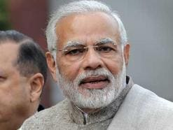 Narendra Modi to visit Rwanda, Uganda and South Africa from 23 to 27 July; PM to attend BRICS Summit in Johannesburg
