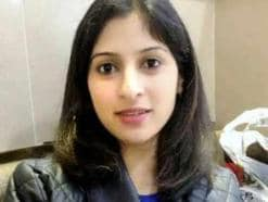 Indian-origin pregnant woman killed by former partner in crossbow attack in East London; baby survives after emergency C-section