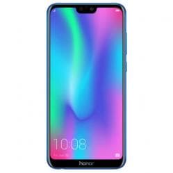 Honor 9N (32GB, 3GB RAM)
