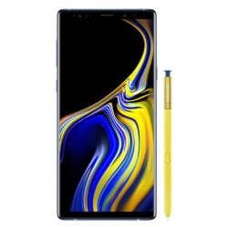 Samsung Galaxy Note9 (128GB, 6GB RAM)