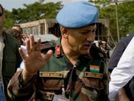 Armed forces globally reek of misogyny; General Bipin Rawat's remarks on women in combat roles cements theory