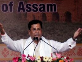 Sword of Constitution (ST) Amendment Bill, 2019 hangs over Sarbananda Sonowal as Assam CM walks tightrope over expansion of Scheduled Tribe list