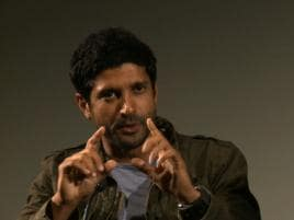Farhan Akhtar faces backlash on Twitter after urging Bhopal electorate to cast vote a week later: 'Is this for 2024?'