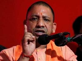 Supreme Court asks UP govt why Yogi Adityanath should not be prosecuted for alleged hate speech in 2007