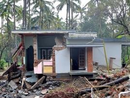 For Kerala, rehabilitation likely the biggest challenge post floods, health issues another looming danger