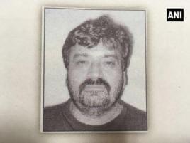 Dawood Ibrahim's finance manager detained in London; Jabir Moti is said to be custodian of fugitive don's dark secrets