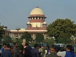 SC collegium under fire for elevating junior judges; apex court's appointment forum has been under scrutiny before