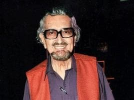 Alyque Padamsee dies at 90: Partners and proteges remember advertising, theatre visionary