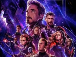 Avengers: Endgame — Top six theories, from Captain America's sacrifice to Ant-Man and the Quantum Realm