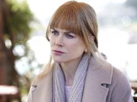 Nicole Kidman on Big Little Lies season 3: Would love to do it, but not without same people involved