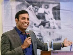 IPL 2019: VVS Laxman says quality of opposition in league will give Indian World Cup-bound players an advantage