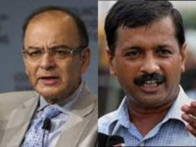 Arvind Kejriwal's apology spree hits roadblock: Arun Jaitley may not allow Delhi chief minister an easy escape