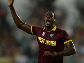 Windies all-rounder Carlos Brathwaite says West Indies are confident they can win 2019 World Cup