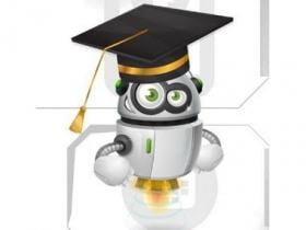 SuperBot is a chatbot designed to help educational institutes meet their online counselling needs