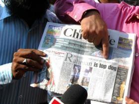 CBI files case against DCHL, chairman T Venkattram Reddy in Rs 30.54 crore fraud, says report