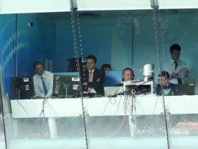With cricket evolving globally, it's only fair for viewers to get their share of options in commentary