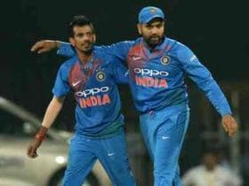 India vs West Indies: Rohit Sharma says he wanted his team to be ruthless as it registers series sweep