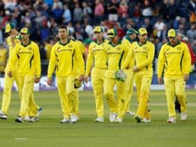 With ODI series loss to India opening new crevasses, here's what Australia need to do in build-up to World Cup