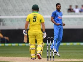 India vs Australia: Bhuvneshwar Kumar, MS Dhoni and other takeaways for 'Men in Blue' from ODI campaign