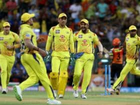 IPL 2019: World Cup preparations on their minds, cricket's galaxy of stars descend for annual Twenty20 blitz