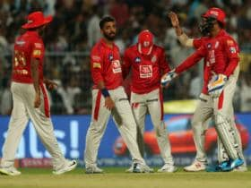 IPL 2019, KXIP season review: Punjab hurt by absence of all-rounder and inability of overseas bowlers to step up