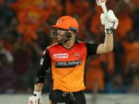 IPL 2019, SRH season review: Missed opportunities, lack of game-changing performances ensure below-par finish
