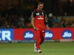 Euro T20 Slam 2019: Dale Steyn, Martin Guptill among other international stars sign for league's inaugural edition