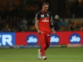 Delhi Capitals Team: IPL 2019 DC Players List, Match Playing