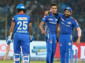 IPL 2019, DC vs MI: Mumbai Indians played like the home team, with perfect planning on a slow Kotla pitch