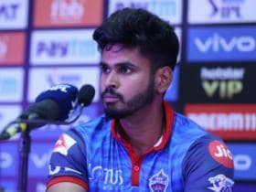 IPL 2019, DC vs MI: Delhi skipper Shreyas Iyer says death bowling a concern for his side after loss to Mumbai