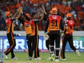 IPL 2019 qualification scenarios updated: What SRH, KKR and KXIP need to do to qualify for playoffs with MI, DC and CSK fighting to finish in top two