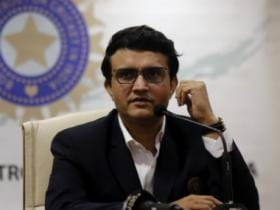 ICC Women's T20 World Cup 2020: Australia outplayed India in final, says BCCI chief Sourav Ganguly