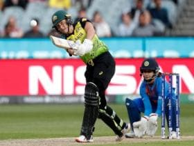 ICC Women's T20 World Cup 2020: From Alyssa Healy's six-hitting prowess to Shafali Verma's dismissal, moments where India lost the final